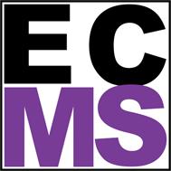 Logo de la société ECMS